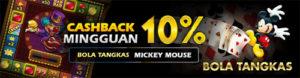 Bonus-Cashback-Slot-10%