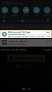 Joker123 APK Android