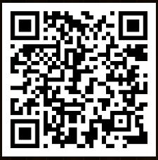 Scan Barcode Joker123 APK