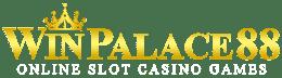 Daftar Slot 918Kiss | SCR888