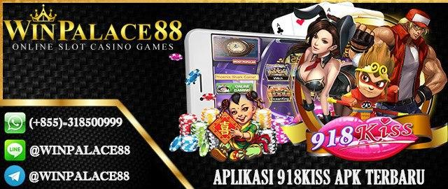918kiss apk, apk 918kiss, download 918kiss, apk 918kiss terbaru, aplikasi 918kiss android, apk 918kiss android, apk 918kiss ios, 918kiss apk download